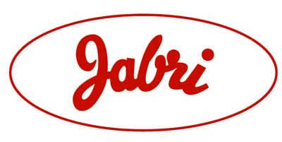 jabri_enred4.png